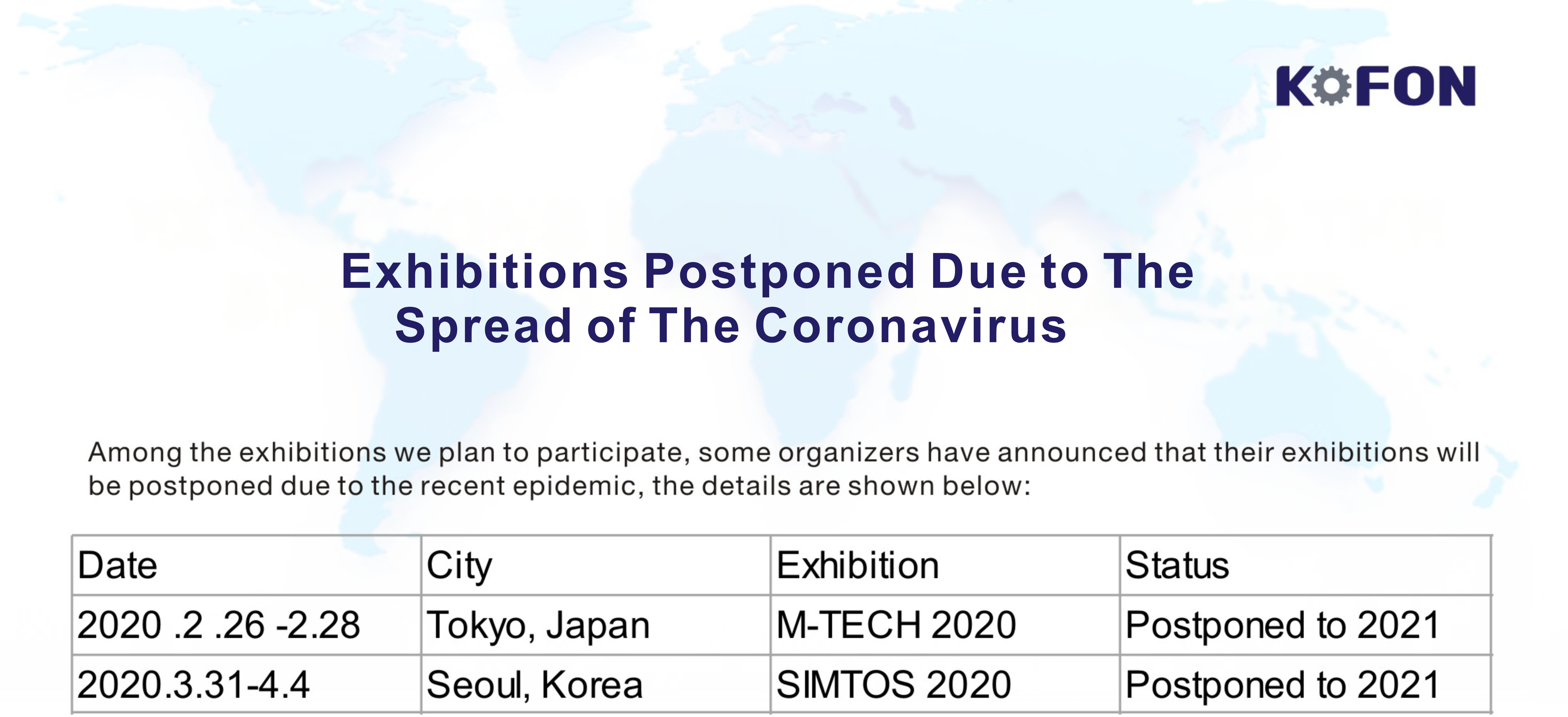 Exhibition postponed notice content.jpg