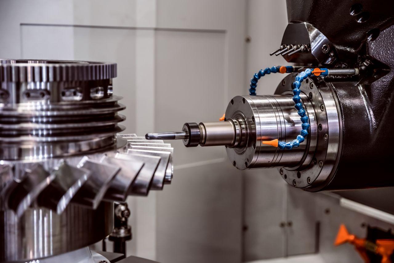 Tooling Machine  2021-05-05.jpg